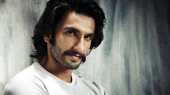 Ranveer Singh opens up on how he made his Bollywood dreams come true