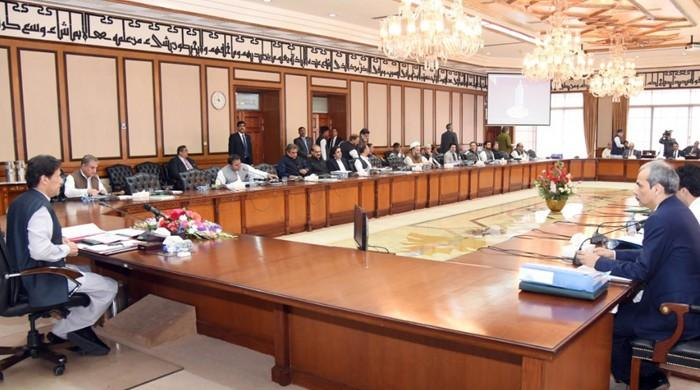 Govt to maintain ban on TLP