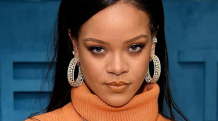 Rihanna lavishes money to buy a next door house in Beverly Hills