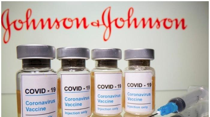 Johnson & Johnson to resume rollout of coronavirus vaccine in Europe with safety warning