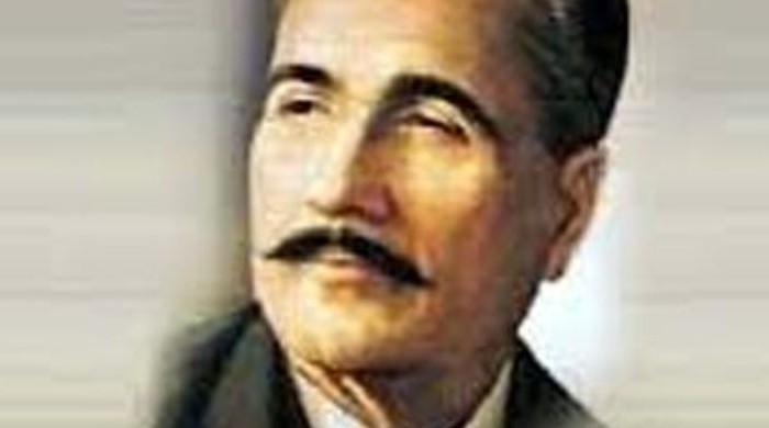 Pakistan observes Allama Iqbal's 83rd death anniversary