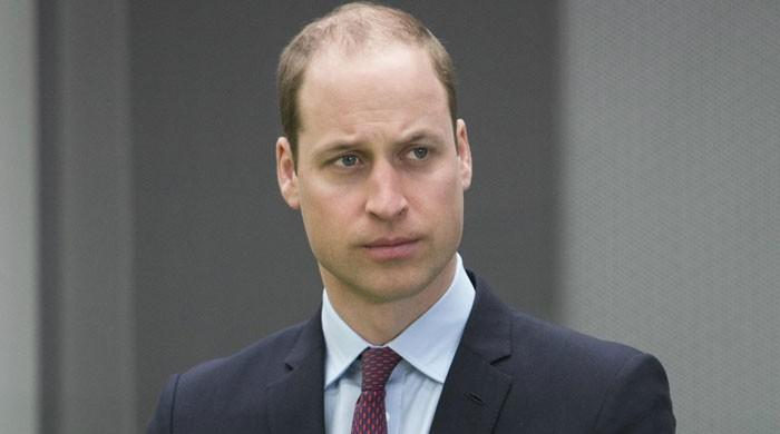 Prince William requires 'assurance' after private Prince Harry chats leaked