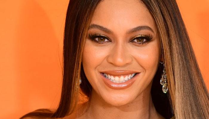 Beyonce meets Selena: Trailer of new season of Netflix series released - Geo News