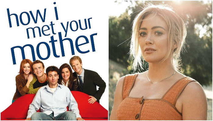 Hilary Duff takes the lead in gender-swapped sequel of 'How I Met Your Mother - Geo News
