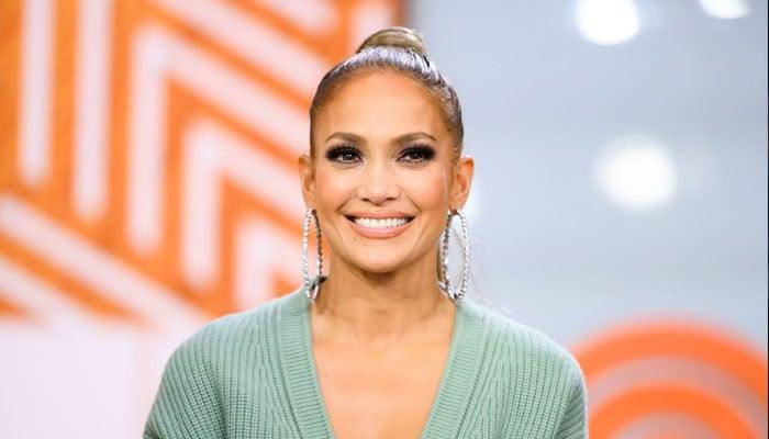 Jennifer Lopez relying on 'comforting pal after Alex Rodrigo split - Geo News