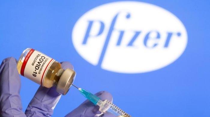 Pfizer may supply coronavirus vaccine to India