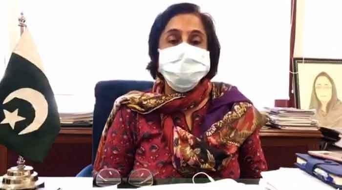 Karachi: Lockdown can be imposed if coronavirus situation worsens, says Pechuho