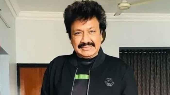 Indian musician Shravan Rathod dies of Covid related complications