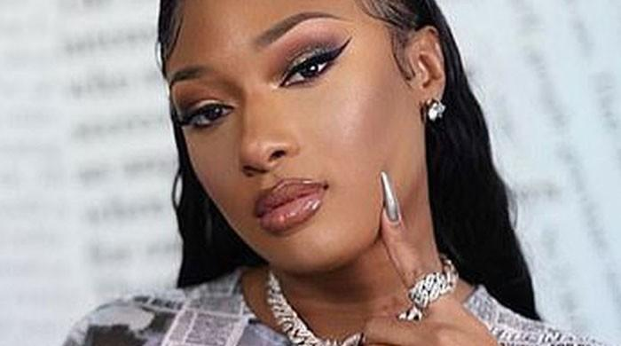 Megan Thee Stallion shocks fans by announcing to take hiatus from music