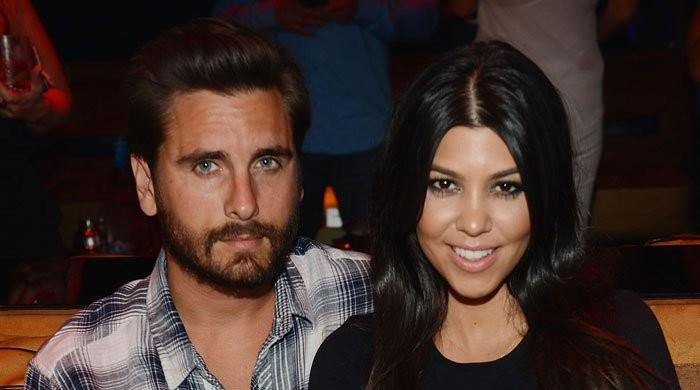 Scott Disick still has lingering feeling for Kourtney Kardashian