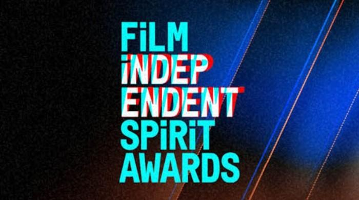 Riz Ahmed, Nomadland win big at Film Independent Spirit Awards 2021