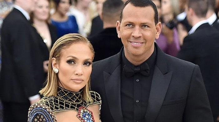 Alex Rodriguez felt split with Jennifer Lopez was long time coming