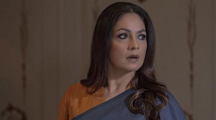 Pooja Bhatt touches on survivor's guilt amid covid-19