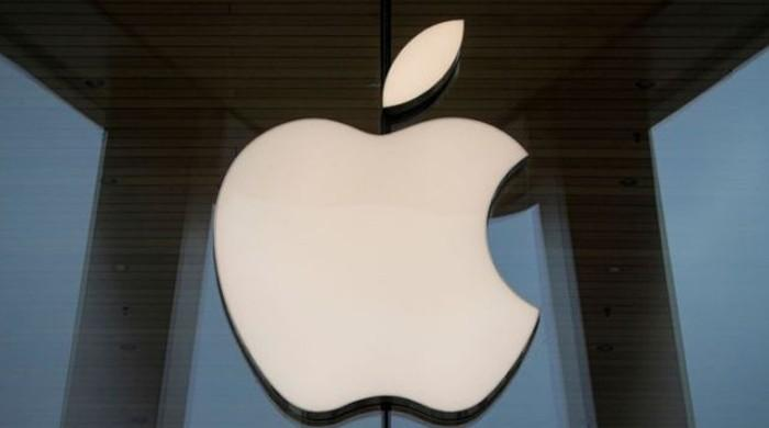 Despite pushback, Apple to enhance app privacy