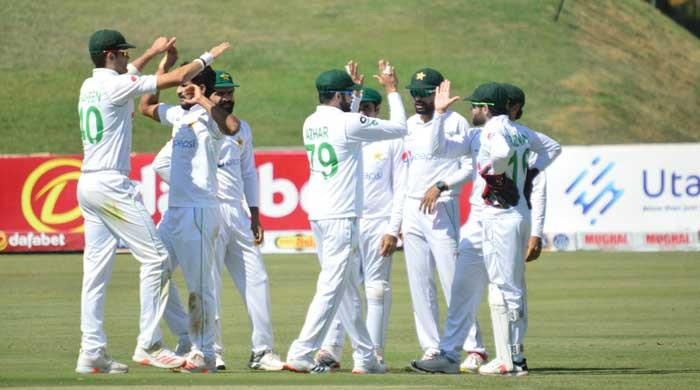 Major changes expected in central contracts of Pakistani cricketers