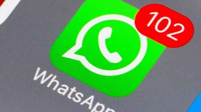 WhatsApp working on end-to-end encrypted backups