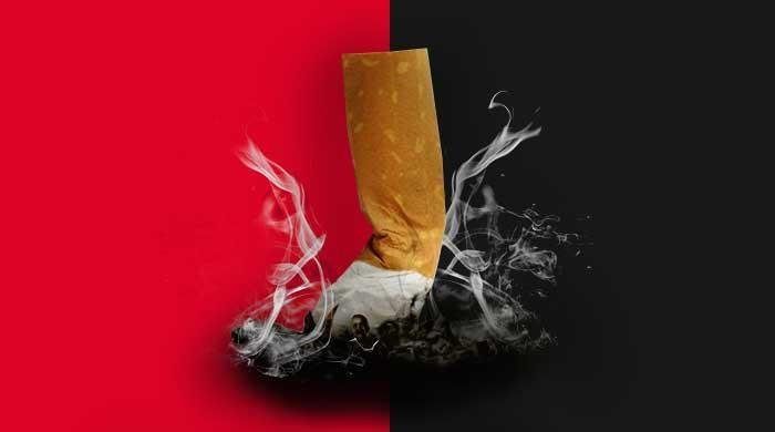 Pakistan's fight against tobacco is getting harder