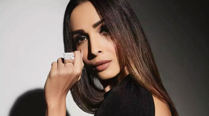 Malaika Arora reveals immunity boosting yoga moves to fight covid-19