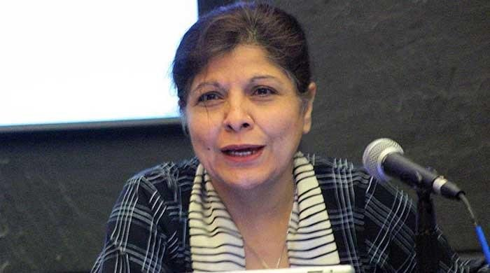 Shamshad Akhtar elected as first woman PSX Board chairperson