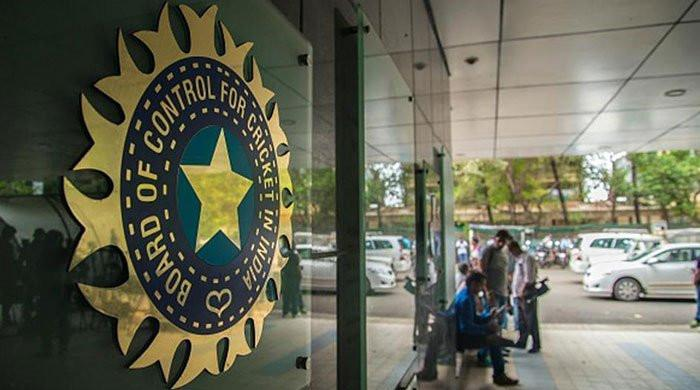 BCCI says it could lose $270 million due to IPL postponement