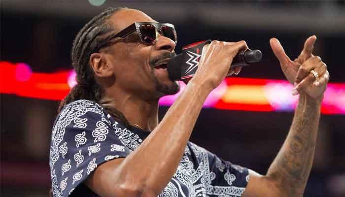 Video Snoop Dogg S Son Wants To Date Khloe Kardashian