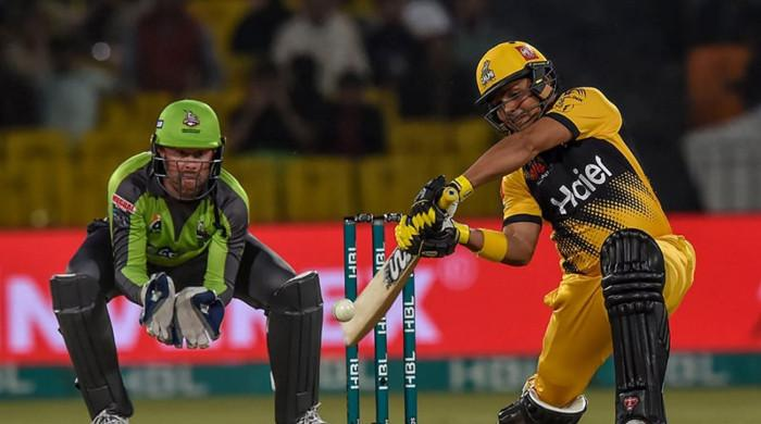 PSL 2021: PCB, NCOC to decide today whether matches will be held in Karachi or Dubai