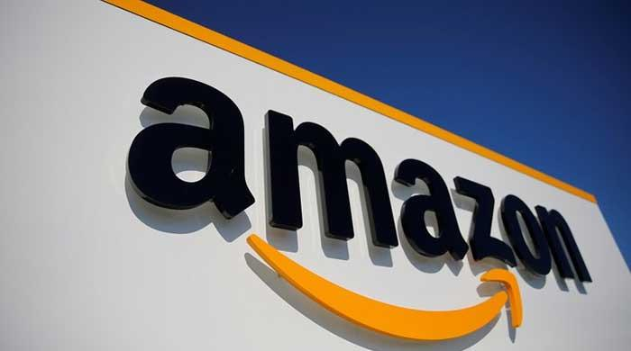 Amazon has added Pakistan to its approved seller list: Shahbaz Gill