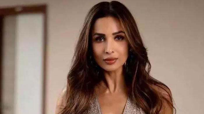 Malaika Arora touches on her love for home cooking
