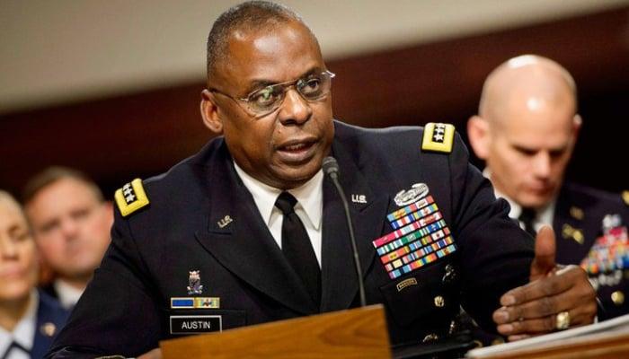 No plan to shoot down Chinese rocket -Pentagon chief