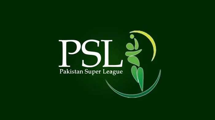Remaining PSL 6 matches likely to be held in UAE: PCB