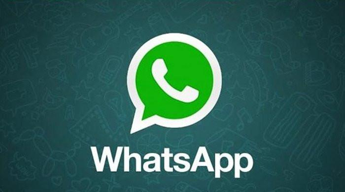 WhatsApp says accounts won't be deleted on May 15, delays new privacy policy again