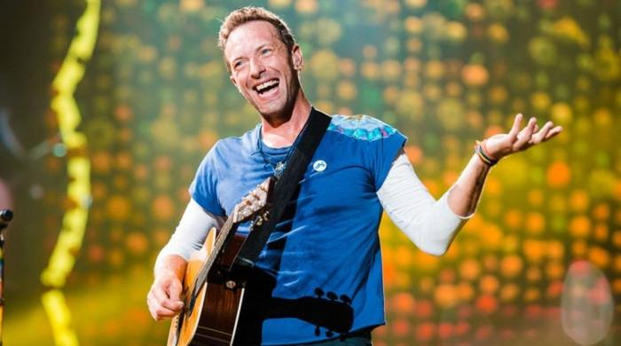 Chris Martin opens up about stardom: 'Trying to detach from external validation'