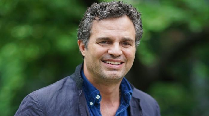 Mark Ruffalo welcomes diversity change within Golden Globes reviewing committee