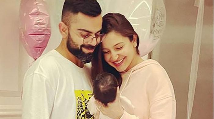 Anushka Sharma, Virat Kohli collect 3.6 crore in donations for Covid-19 relief work