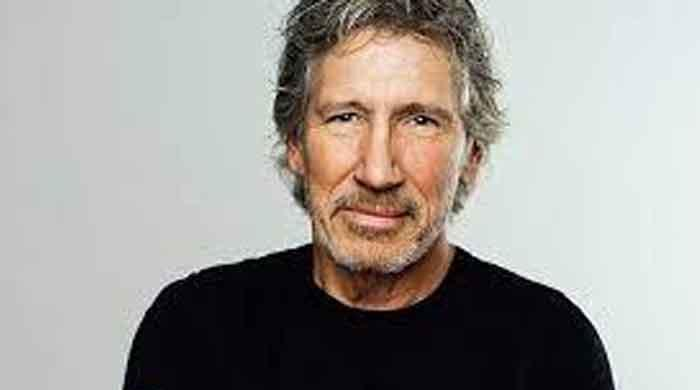 Pink Floyd's Roger Waters reacts to evictions of Palestinians from their homes