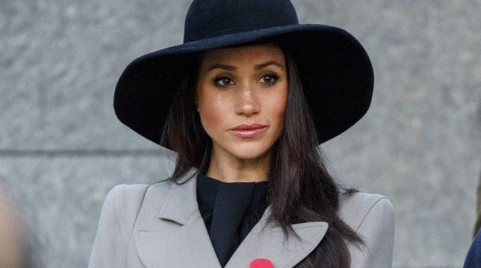 Palace 'fed up' over Meghan Markle's claim of no protection during life as royal