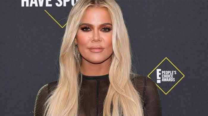 Khloé Kardashian pens adorable Mother's Day tribute for Kris Jenner