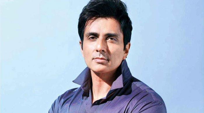 Sonu Sood sheds light on the importance of advanced preparation