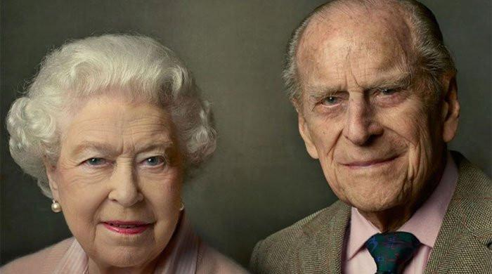 Queen's to visit Balmoral castle for first time without Prince Philip