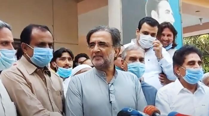 Kaira says had PDM refrained from infighting, PTI govt could have been sent packing