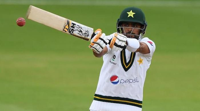 Babar Azam looks to West Indies after Pakistan's latest series win