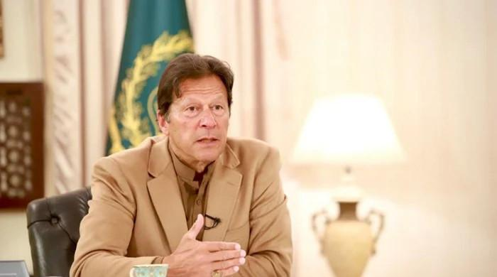PM Imran Khan to take live calls from citizens tomorrow