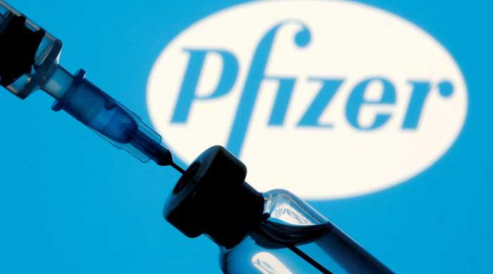 US authorizes Pfizer-BioNTech vaccine for 12-15 year olds