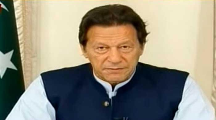 Will change the team if ministers, advisors do not perform: PM Imran Khan