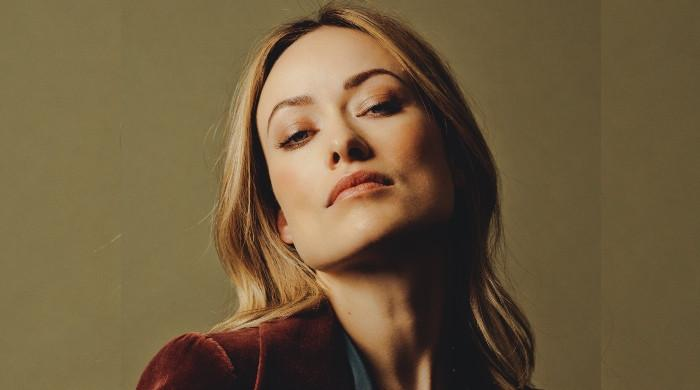 Olivia Wilde faces the wrath over unearthed homophobic statement