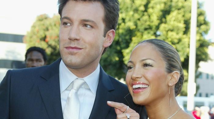 Insiders spill details on Jennifer Lopez, Ben Affleck's reunion in Montana