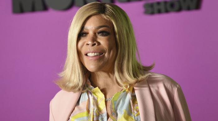 Wendy Williams single again after calling off relationship with Mike Esterman