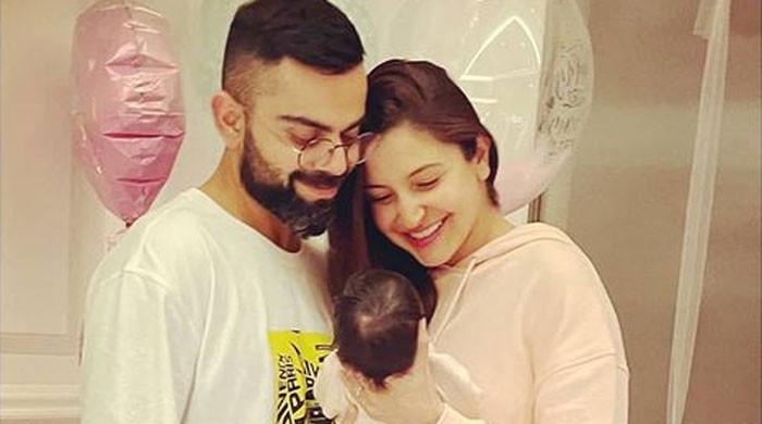 Anushka Sharma, Virat Kohli increase target for Covid-19 relief fund to 11 crore
