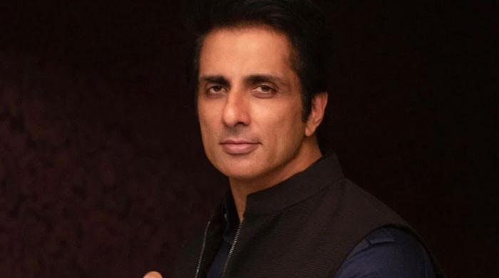 Sonu Sood weighs in on the need to source oxygen locally amid covid-19