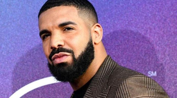 Drake to receive Artist of the Decade award at Billboard Music Awards